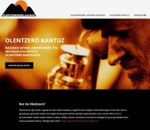 www.olentzeroren-lagunak.eu