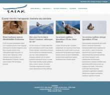www.saiak.com